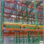 库房货架生产厂