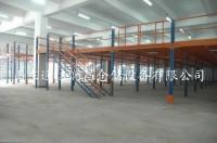 山东钢构平台